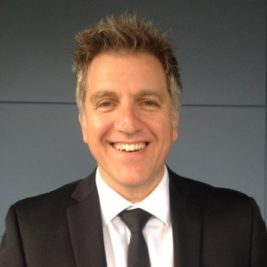 FMCG Retail welcomes John Natale
